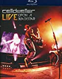 Celldweller - Live: Upon a Blackstar (+ Audio-CD) - Celldweller