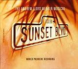 Sunset Boulevard [Remastered]