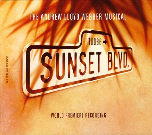 sunset-boulevard-uk
