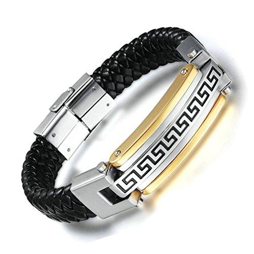 bracelet-trois-ton-grande-muraille-modele-anniversaire-de-mariage-aooaz-acier-inoxydable-hommes