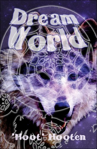 Dream World Cover Image