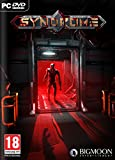 Syndrome  (PC)