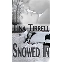 Snowed In: *a Confined Space, Taboo MILF Fantasy*