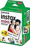 Fujifilm 16386016