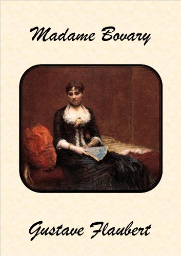 Madame Bovary (Translated) por Gustave Flaubert