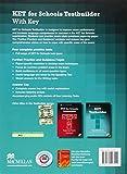 Image de KET For Schools Testbuilder. Pack book + 2 CDs