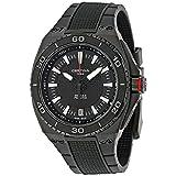 Certina - -Armbanduhr- 33591