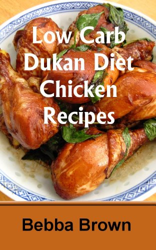 Dukan diet cruise phase what can i eat