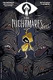 Little Nightmares #2