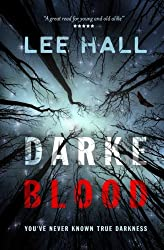 Darke Blood: You've Never Known True Darkness