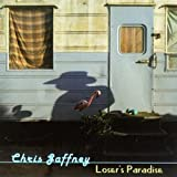 Loser's Paradise