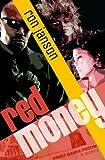 Red Money - Ron Janson