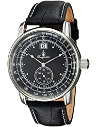 Reloj Burgmeister para Hombre BM333-122