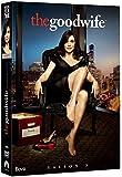 The Good Wife - Saison 3