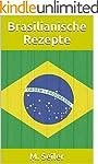 Brasilianische Rezepte, Vorspeisen, H...
