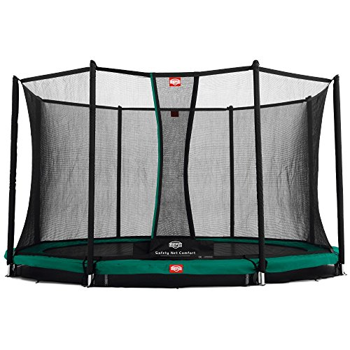 berg-inground-favorit-safety-net-comfort-ingr-270