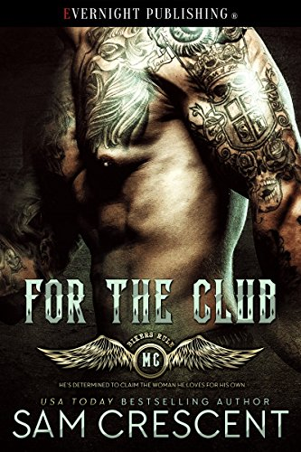 for-the-club-bikers-rule-book-1-english-edition