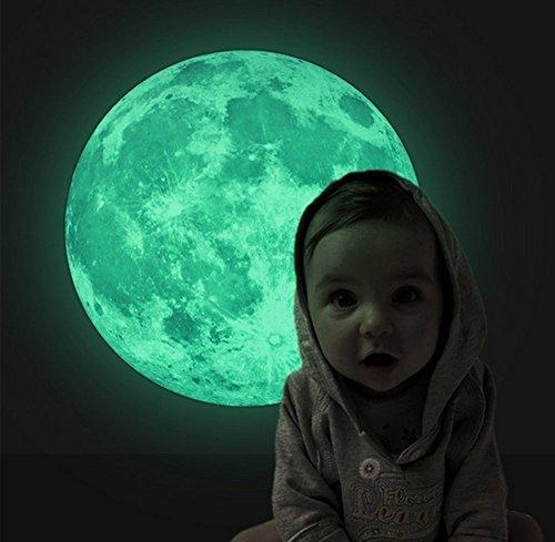 Creativas-pegatinas-fluorescentes-removibles-luminosos-nios-habitacin-decoracin-luna-para-dormitorio-Living-comedor-fondo