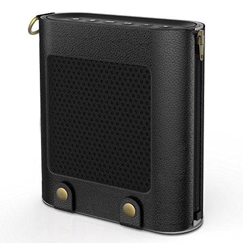 moko-bose-soundlink-color-case-premium-vegan-pu-pelle-sleeve-custodia-per-bose-soundlink-color-porta