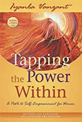 Tapping the Power Within: A Path to Self-Empowerment for Women