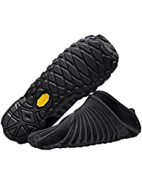 Amazon.it  vibram furoshiki  Scarpe e borse dfb5958779a