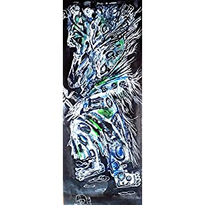 Abstrakt Graphik Wohnzimmer Bilder Wand Bilder Bilder Büro Gemälde Leinwand Kunst Bild auf Leinwand Wanddekoration Handmade Bilder Exclusiv Bild Original Geschenk Weihnachtsgeschenk