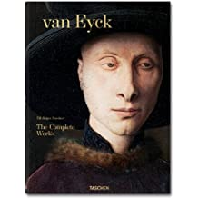 Van Eyck. The Complete Works