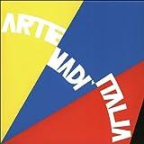 Arte Madì Italia
