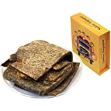 Sukha Ampapar - By Flavors of Punjab - Tasty, Healthy and Prepared & Packed Under Hygienic Conditions - [ PACK OF 2 ]