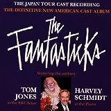 Tom Jones Soundtracks & Musicals