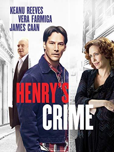 Theater Gläser - Henry's