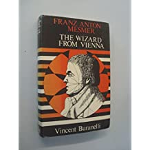 THE WIZARD FROM VIENNA