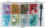ZUNTO sicherungen Haken Selbstklebend Bad und Küche Handtuchhalter Kleiderhaken Ohne Bohren 4 Stück