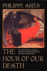 Hour of Our Death