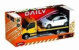 Mondo–Iveco Daily Rescue Tow Truck, Auto di corda con 1Auto, 53196