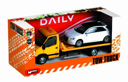 mondo-diecast-143-auto-iveco-daily-rescue-tow-truck-1veichle-53196