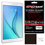 TECHGEAR� Samsung Galaxy Tab A 9.7 In...