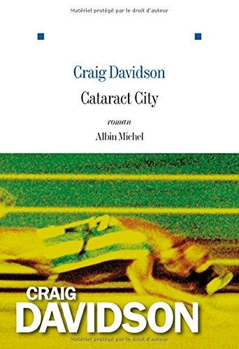 "<a href=""/node/3563"">Cataract City</a>"