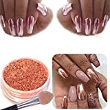 Make-up-utensilien & Zubehör Make-up Begeistert Maange 1 Stücke Nail Art Acryl Gel Picking Werkzeug Strass Dekor Schwarz Wimpern Pinzette Anti-statische Diy Hand Clip Auge Pinzette