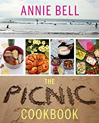 The Picnic Cookbook by Annie Bell (2012-05-17)