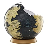 Game of Thrones Globe 9'