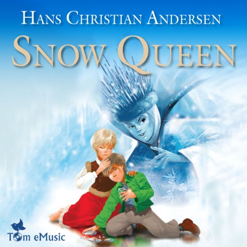The Snow Queen (Tom Emusic)
