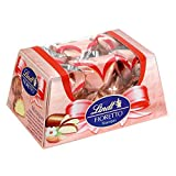 Lindt Fioretto Präsent Marzipan (8x138g)