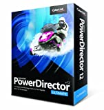 PowerDirector 12 Ultimate