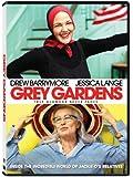 Grey Gardens [Import USA Zone 1]