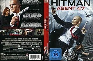 HITMAN AGENT 47(DVD-V)