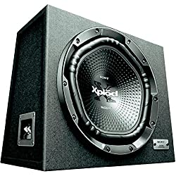 SONY XS-NW1202S BOX SUBWOOFER