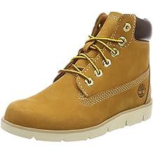Timberland Unisex-Kinder Radford 6 Inch Klassische Stiefel
