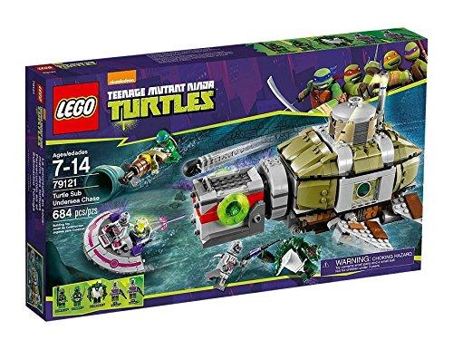 Turtle-Sub-Undersea-Chase-Lego-Ninja-Turtles