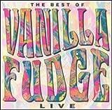 Vanilla Fudge Musica Pop Rock